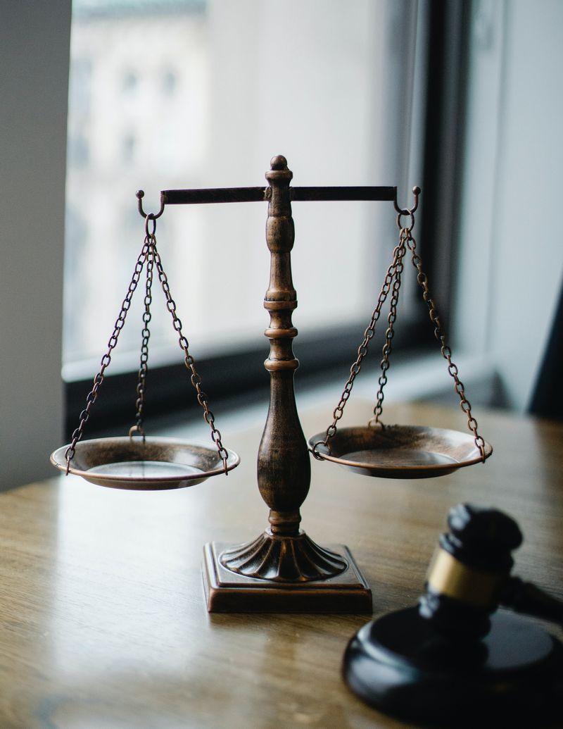 Droits des étrangers - LAW