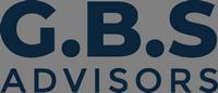G.B.S. Advisors