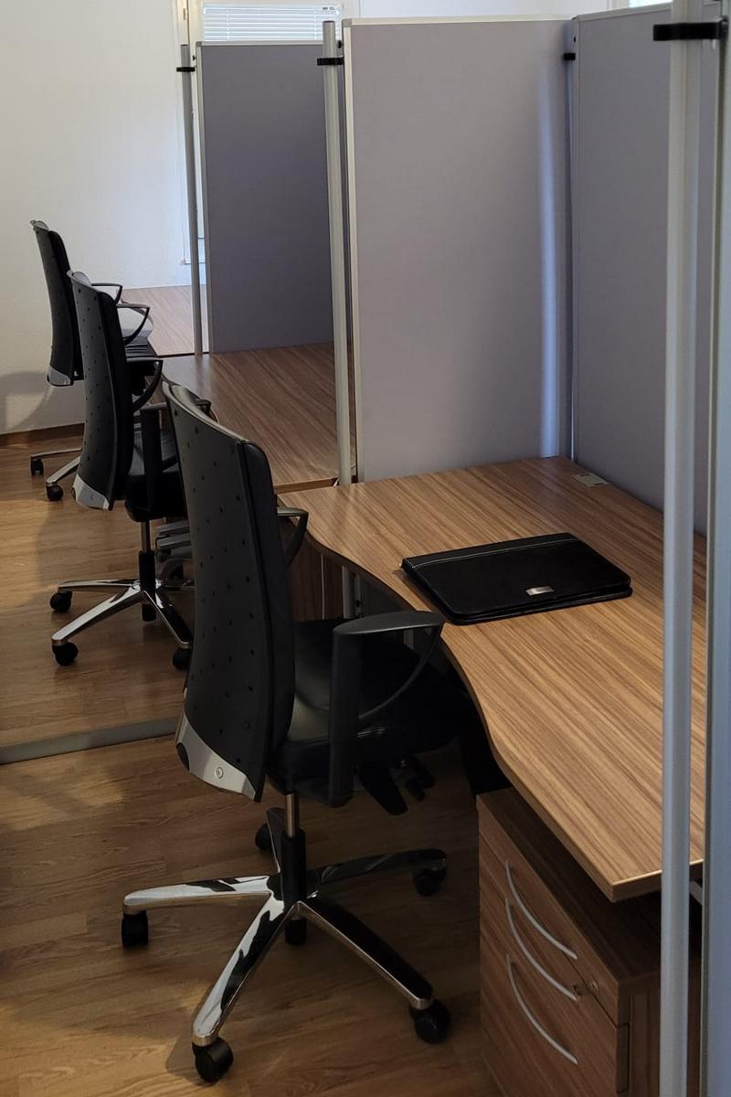 GBS Service Centre_6